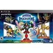 Skylanders Imaginators Starter Pack - Playstation 3 5370700
