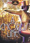 A Chorus Line (dvd) 5372508