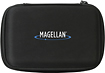 Magellan - EVA Case for Select Magellan Navigation GPS