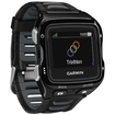 Garmin - Forerunner 920xt Gps Watch