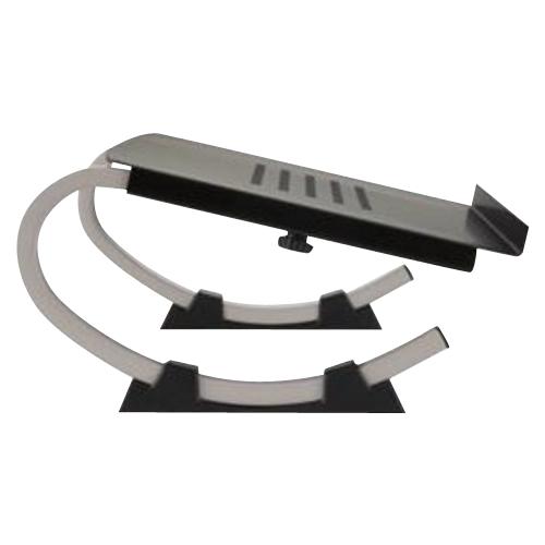 Allsop - Redmond Adjustable Curve Laptop Stand
