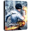 The King Of Fighters Xiv Steelbook Launch Edition - Playstation 4 5377101