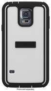 Trident - Cyclops Case for Samsung Galaxy S 5 Cell Phones - White