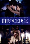 Innocence [dvd] [english] [2014] 5380201
