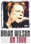 Brian Wilson On Tour (dvd) 5381115