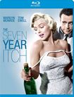 The Seven Year Itch [blu-ray] 5384129