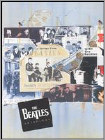 Beatles Anthology [5 Discs] (DVD)