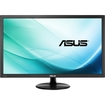 "Asus - 21.5"" Led Hd Monitor - Black"