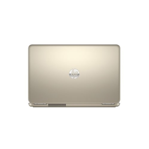 hp pavilion 15t touchscreen laptop intel core i7 1080p