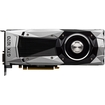 Click here for Pny - Founders Edition Geforce Gtx 1070 8gb Gddr5x... prices