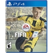 Fifa 17 - Playstation 4