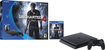 Click here for Sony - Playstation 4 Console Uncharted 4: A Thief'... prices