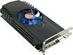 Visiontek - Radeon HD 7850 Graphic Card - 860 MHz Core - 2 GB GDDR5 SDRAM - PCI-Express 3.0 x16