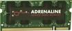 VisionTek - Adrenaline Series 2GB PC2-6400 DDR2 Laptop Memory - Multi