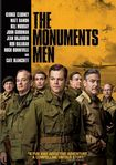 Monuments Men [includes Digital Copy] [ultraviolet] (dvd) 5392025