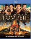Pompeii [includes Digital Copy] [ultraviolet] [blu-ray] 5392034