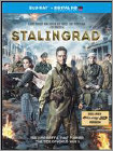 Stalingrad (2 Disc) (Blu-ray 3D + Blu-ray) (Ultraviolet Digital Copy) (Blu-ray Disc) (Ultraviolet Digital Copy) 2013
