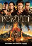 Pompeii [includes Digital Copy] [ultraviolet] (dvd) 5392098