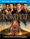 Pompeii [2 Discs] [includes Digital Copy] [ultraviolet] [3d/2d] [blu-ray] (blu-ray 3d) 5392112