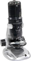 Celestron - Amoeba Digital Microscope - Gray
