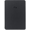 Solo - Active Collection Flip Cover For Apple Ipad Air - Black 5395412