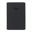 Solo - Active Collection Flip Cover For Apple Ipad Mini, Ipad Mini 2 And 3 - Black 5395424
