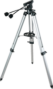 Celestron - Heavy-duty Altazimuth Tripod For Select Celestron Binoculars And Scopes