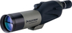 Celestron - Ultima 65 18-55x Spotting Scope - Green/Black