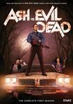 Ash Vs Evil Dead: Season 1 [2 Discs] (dvd) 5396200