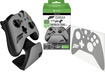 Controller Gear - Limited Edition Forza Carbon Fiber Xbox One Controller Skin Deal