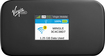 NETGEAR - Virgin Mobile Mingle 3G/4G LTE Mobile Hotspot - Black
