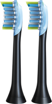 Philips Sonicare - Adaptiveclean Standard Sonic Toothbrush