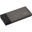 Kingston Technology - MobileLite WiFi Wireless USB Card Reader