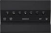 Soundfreaq - Sound Rise 3.5 W Home Audio Speaker System - Wireless Speaker(s)