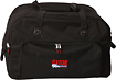 "Gator Cases - Rolling Bag for Select Large-Format 12"" and 15"" Speakers"