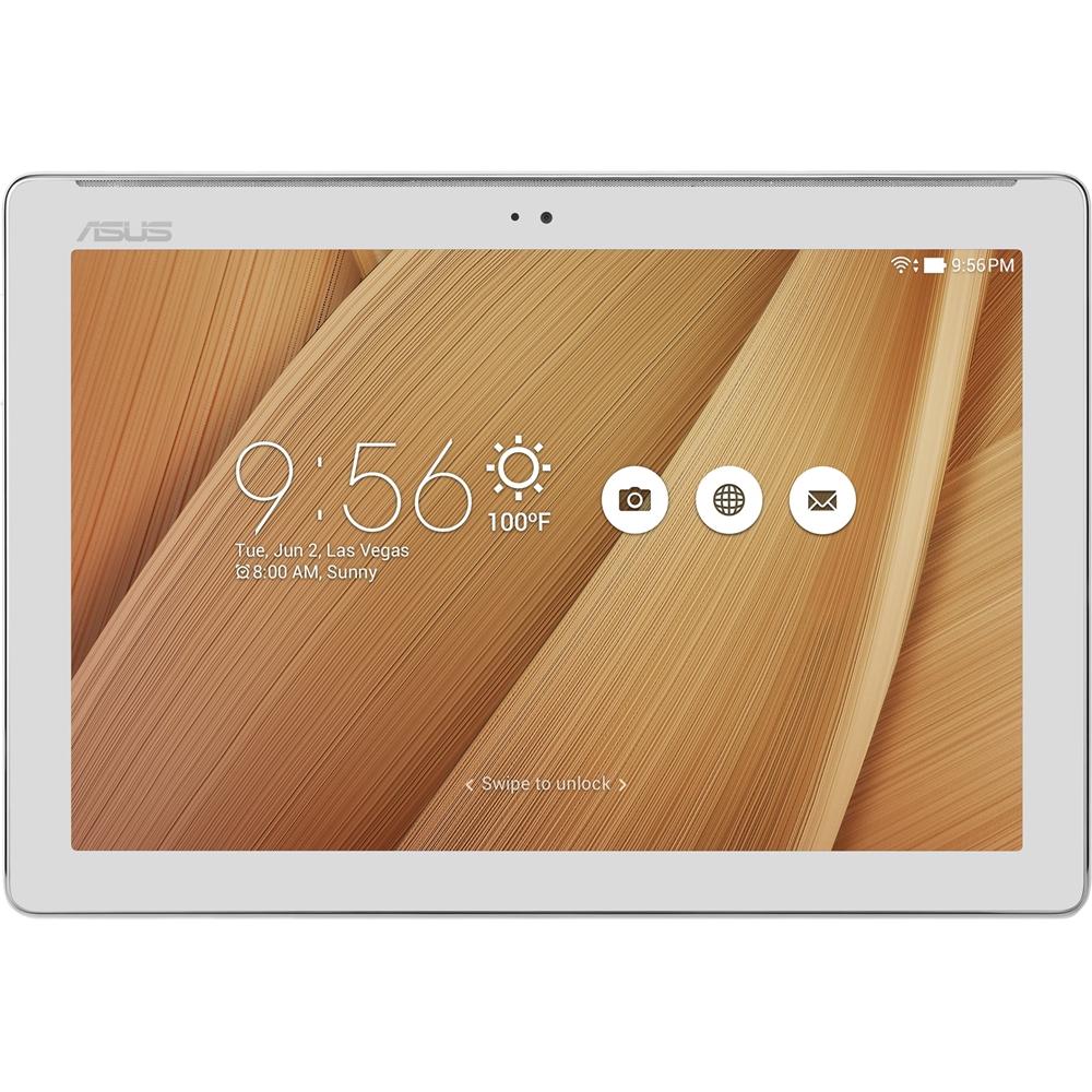 "Asus - Zenpad 10 - 10.1"" - Tablet - 16gb - Rose Gold"