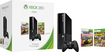 Microsoft - Xbox 360 250GB Bundle with Forza Horizon and Borderlands 2