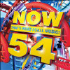 Now That's What I Call Music, Vol. 54 - CD - Various