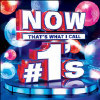 Now #1s - CD - Various