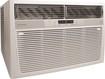 Frigidaire - Home Comfort 25,000 BTU Window Air Conditioner - White