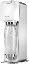 Sodastream - Power Starter Kit - White