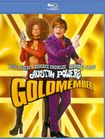 Austin Powers In Goldmember [blu-ray] 5403662
