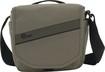 Lowepro - Event Messenger 100 Camera Bag - Mica