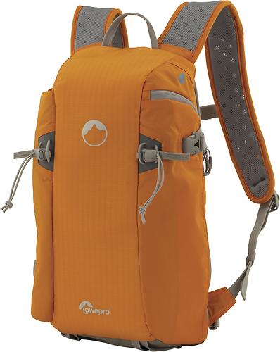 Lowepro - Flipside Sport 10L AW Camera Backpack - Gray