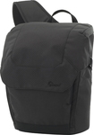 Lowepro - Urban Photo Sling 250 Camera Bag - Black