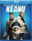 Keanu [includes Digital Copy] [ultraviolet] [blu-ray] 5404017