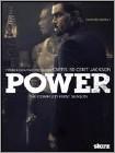 POWER (DVD) (DVD) (2 Disc)