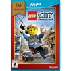 Click here for Nintendo Selects: Lego City Undercover - Nintendo Wii U prices