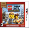 Click here for LEGO City Undercover: The Chase Begins prices
