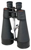 Celestron - SkyMaster 20 x 80 Binoculars